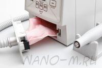 Педикюрный аппарат Podomaster Smart - вид 7