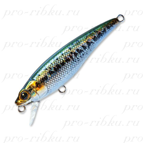 бнакеп OWNER C`ULTIVA RIP'N MINNOW 65 ЖБ. 13