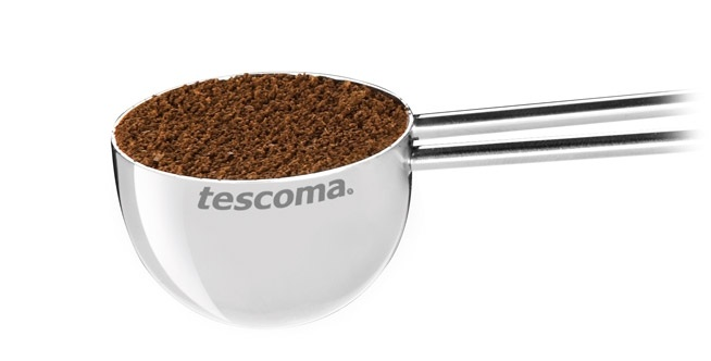 Ложка мерная для кофе Presto 420686