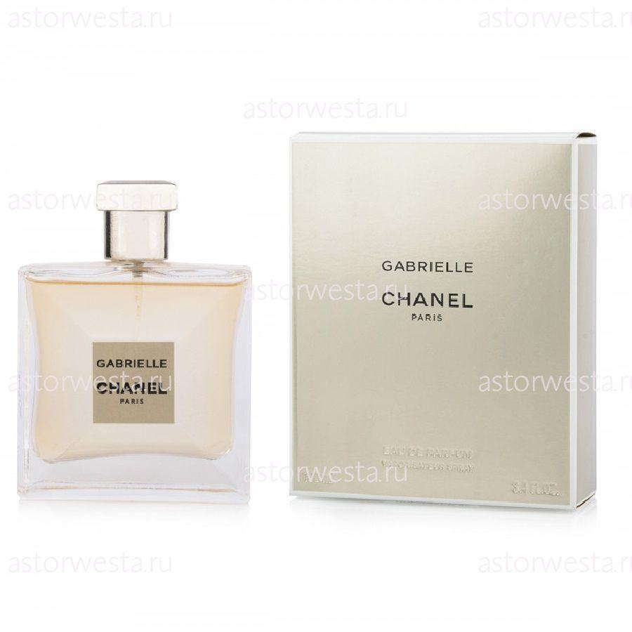 Парфюмерная вода Chanel Gabrielle, 100 мл