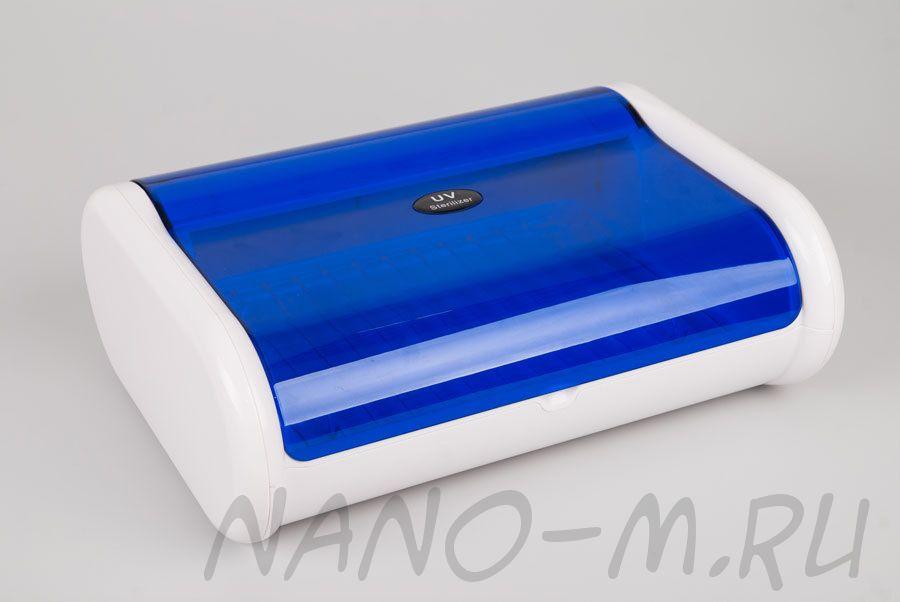 УФ стерилизатор SD-9013