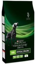 ПРО ПЛАН Ветеринарная диета для профилактики аллергии 3 кг