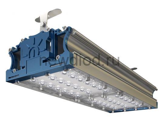 Промышленный светильник TL-PROM 100 PR Plus 5K (К40)