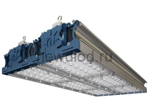 Промышленный светильник TL-PROM 300 PR Plus 5K DIM (K40)