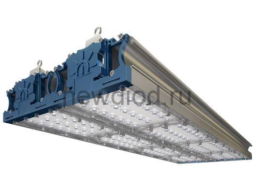 Промышленный светильник TL-PROM 400 PR Plus 5K DIM (K40)