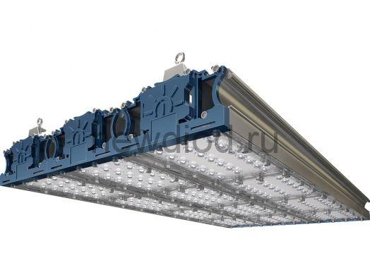 Промышленный светильник TL-PROM 600 PR Plus 5K DIM (K40)