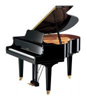 Рояль Yamaha GB1KPE