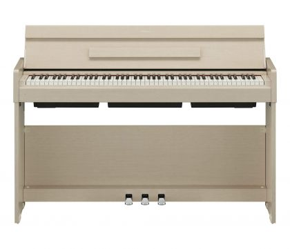 YAMAHA YDP-S34WA Цифровое пианино