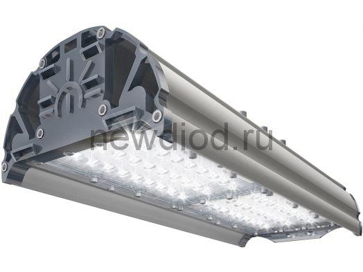 Уличный светильник TL-STREET 110 PR Plus 4K DIM (ШБ2)