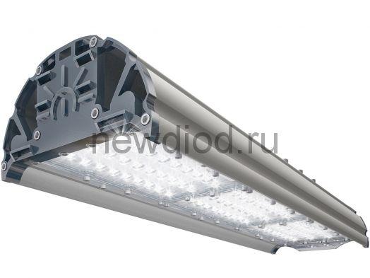 Уличный светильник TL-STREET 165 PR Plus 4K (ШБ2)
