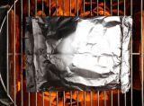 Фольга для духовки и гриля 45 см х 10 м 61235