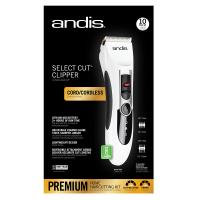 Машинка Andis Select Cut