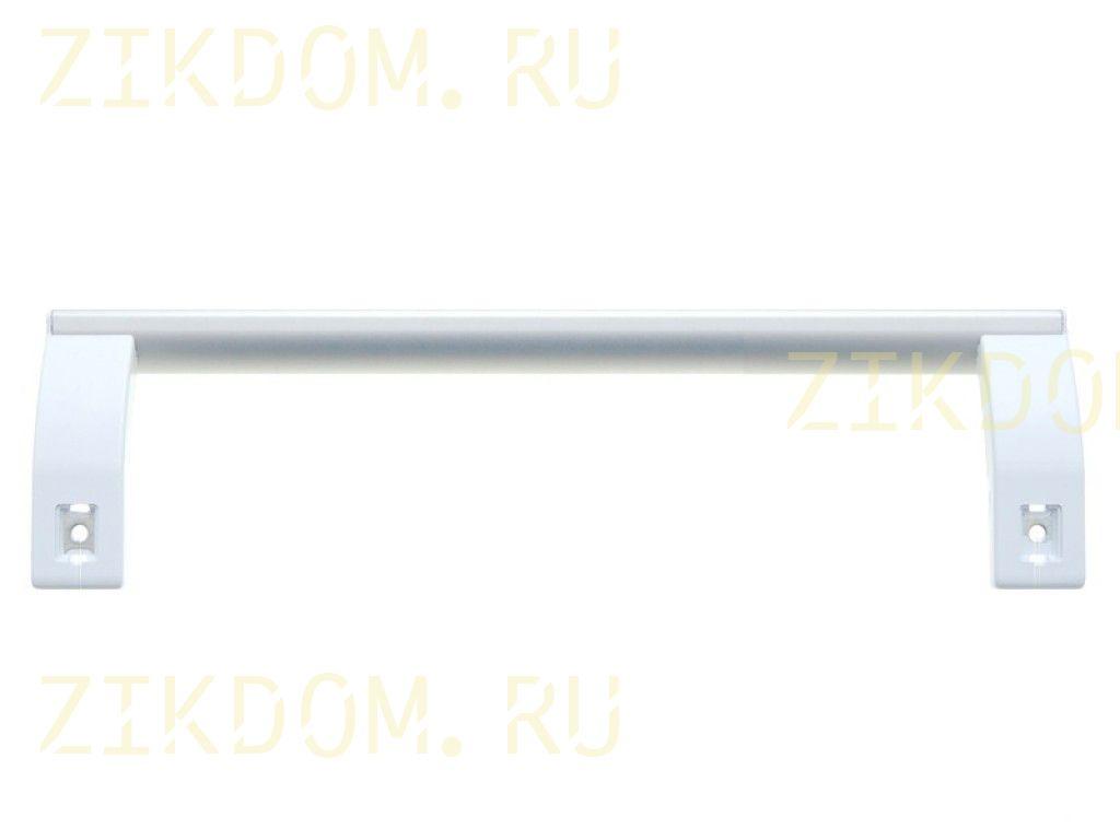 Ручка двери холодильника Атлант 730365800800
