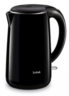 Чайник Tefal KO 2608 Safe to touch