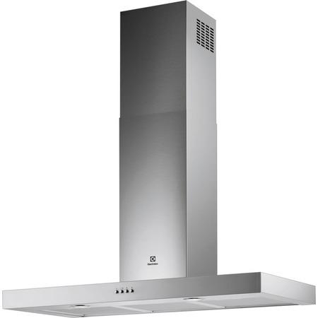 Кухонная вытяжка Electrolux EFC 90462 OX