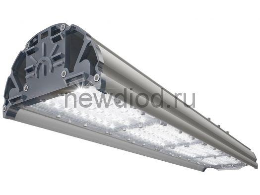 Уличный светильник TL-STREET 220 PR Plus 5K (ШБ2)