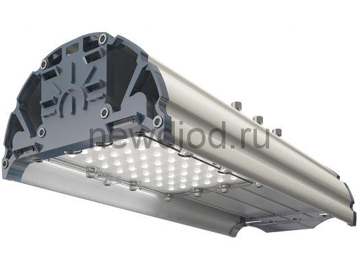 Уличный светильник TL-STREET 48 PR Plus LC 4К (Д)
