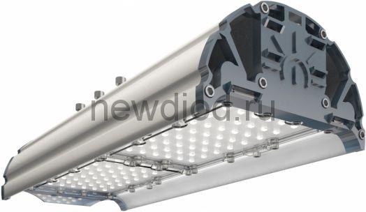 Уличный светильник TL-STREET 80 PR Plus 4K (Д)