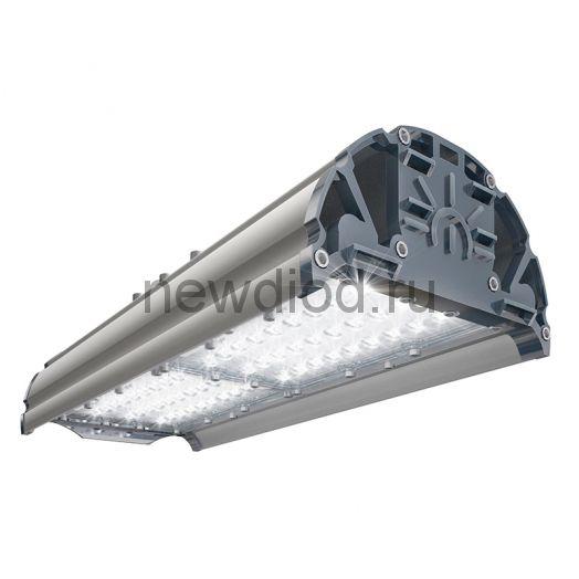 Уличный светильник TL-STREET 80 PR Plus 4K (ШБ)