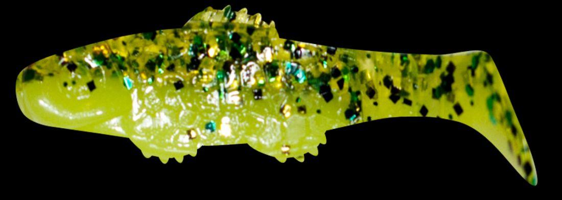 Приманка RELAX CLONAY 2 Laminated 5,0см, цвет L064