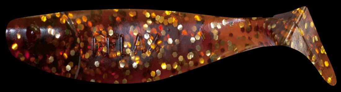 Приманка RELAX JANKEE 3 Standard 7,5см, цвет S092