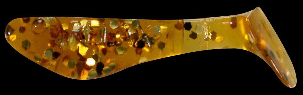 Приманка RELAX KOPYTO BLS 1 Standard 3,0см, цвет S220