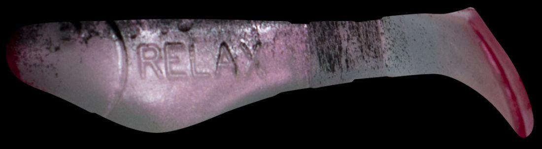 Приманка RELAX KOPYTO BLS 2 Standard 5,0см, цвет S014