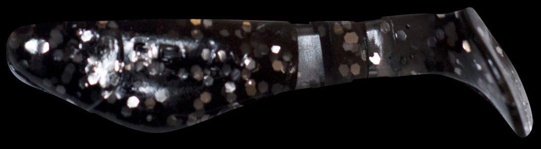 Приманка RELAX KOPYTO BLS 2 Standard 5,0см, цвет S157