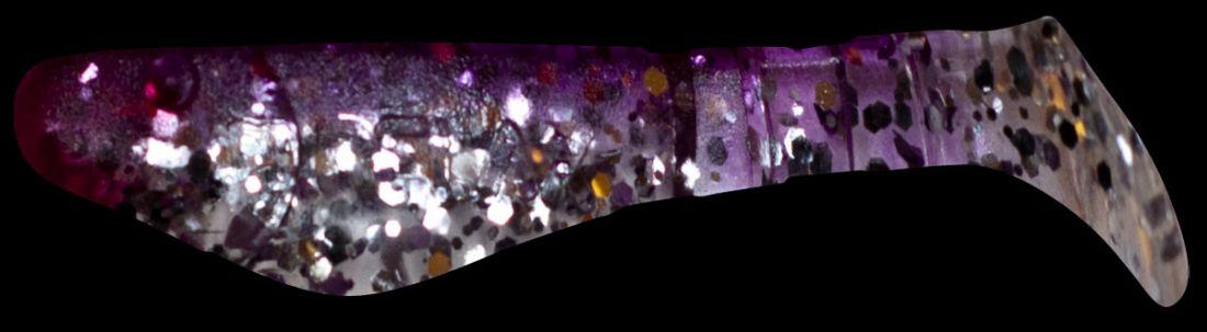 Приманка RELAX KOPYTO BLS 2 Standard 5,0см, цвет S306