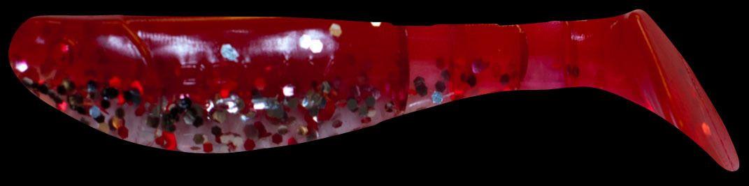 Приманка RELAX KOPYTO Laminated 2,5 6,5см, цвет L014