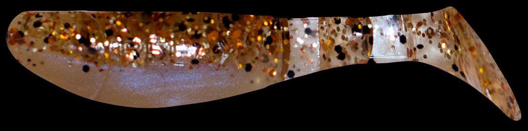 Приманка RELAX KOPYTO Laminated 2,5 6,5см, цвет L114