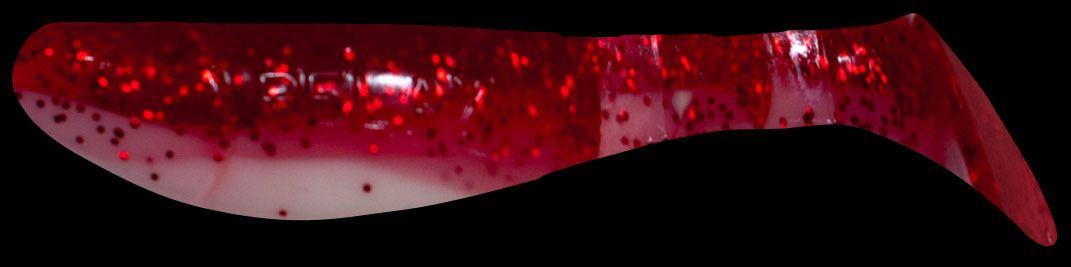 Приманка RELAX KOPYTO Laminated 2,5 6,5см, цвет L180
