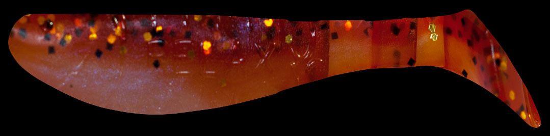 Приманка RELAX KOPYTO Laminated 3 7,5см, цвет L050