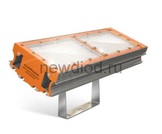 Промышленный светильник TL-PROM 2 PR Plus 5K (K40) Ех