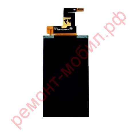 Дисплей для Sony Xperia M2 / M2 Aqua ( D2302 / D2303 / D2305 / D2306 / D2403 )