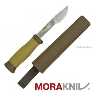 Нож Morakniv Companion MG (10629)