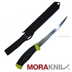 Нож Morakniv Companion MG (11892)
