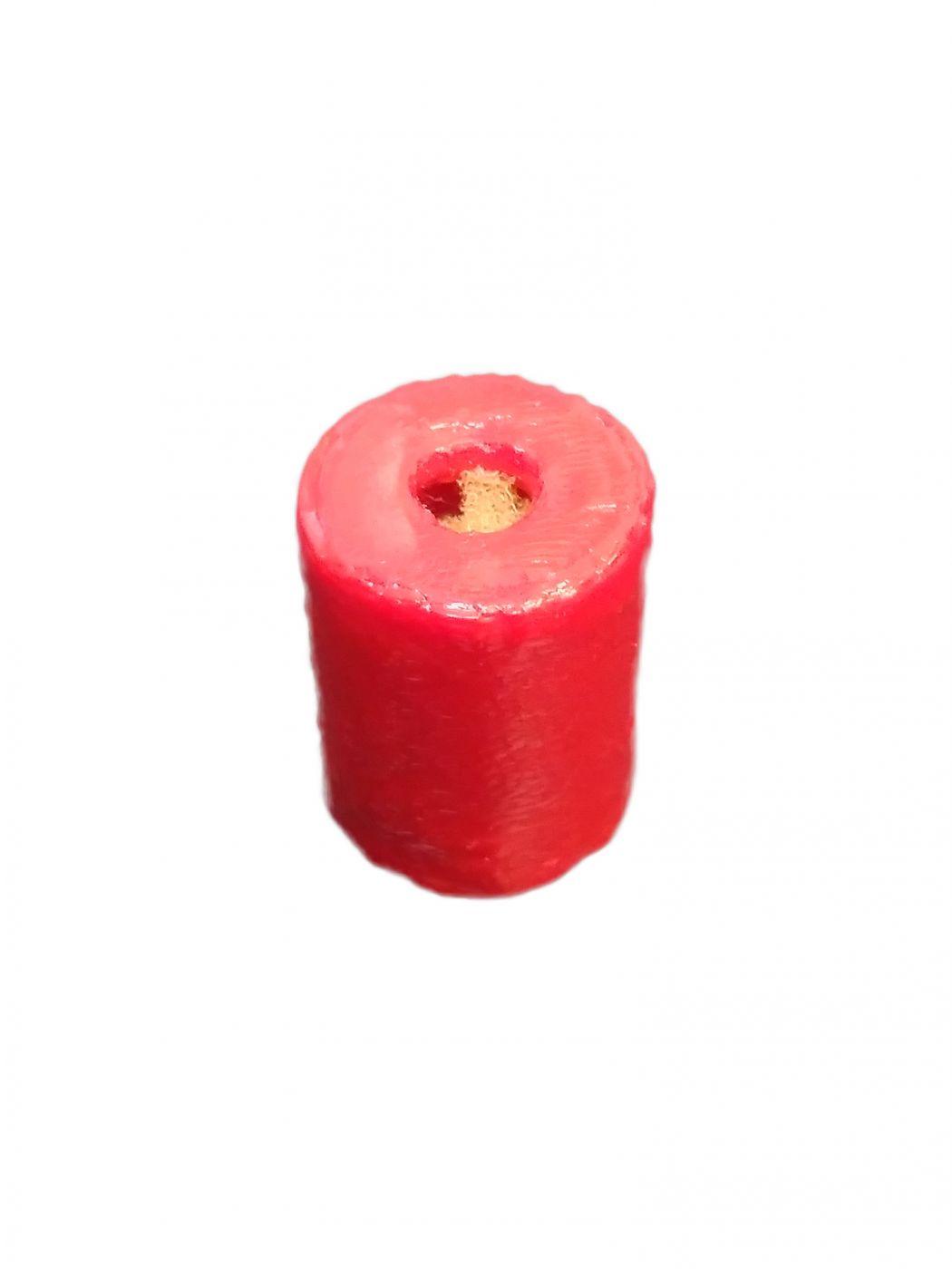 Фильтр для филамента
