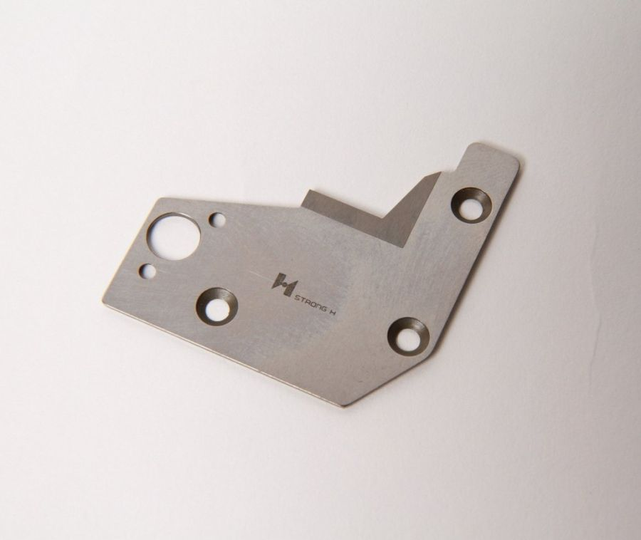 Нож PEGASUS 301035 (E32(KS))