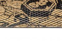 StP Gold 3,2 NEW виброизоляция лист 0,75х0,47 м. 05581-02-00