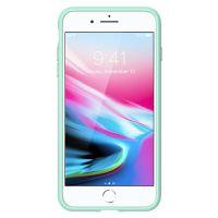 Чехол Spigen Ultra Hybrid 2 для iPhone 7 Plus мятный