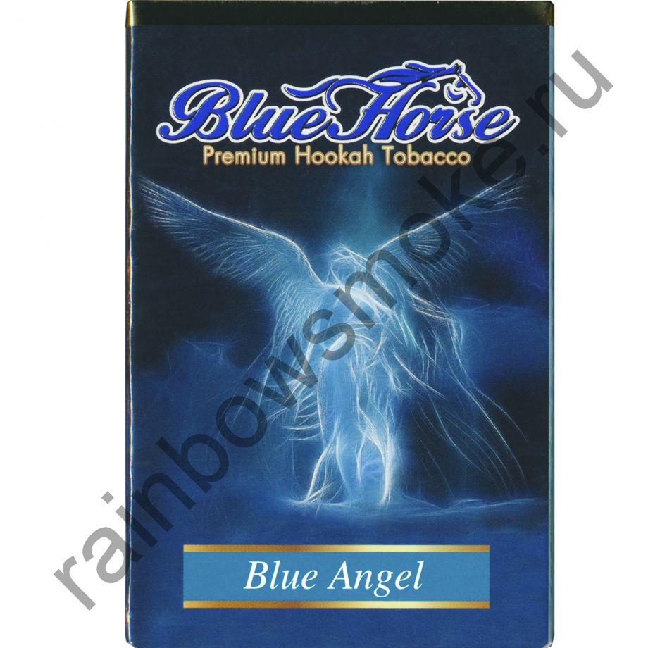 Blue Horse 50 гр - Blue Angel (Синий Ангел)