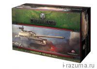 Подарочный Советский набор World of Tanks (5-е издание) (WoT)