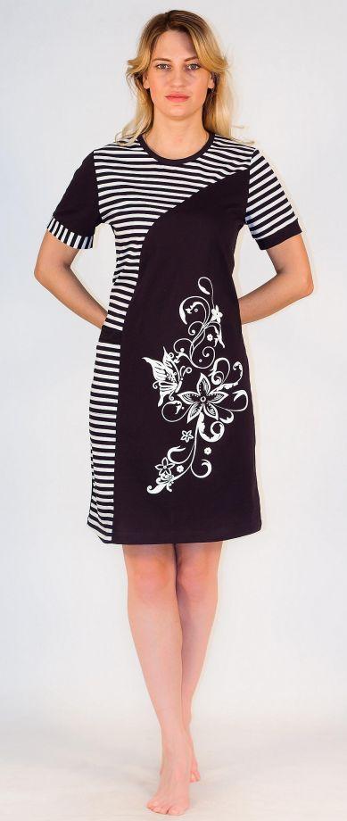 Платье женское Дороти Efri-St146 (хлопок)
