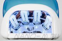 УФ-лампа для маникюра SD-3608, 36 Вт - вид 4