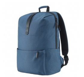 Рюкзак Mi College Casual Shoulder Bag