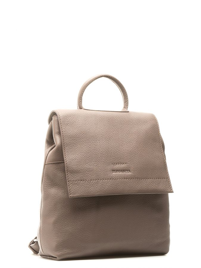 Рюкзак Eleganzza