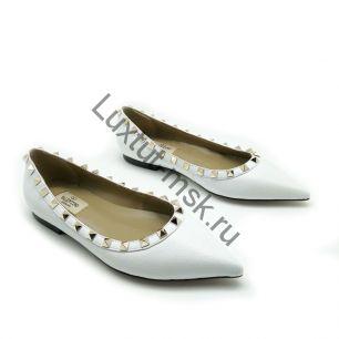 Туфли - лодочки Valentino