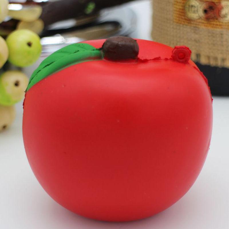сквиши яблоко купить