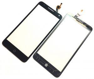 Тачскрин Alcatel 5025D One Touch POP 3 (black) Оригинал